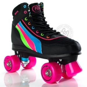 rio-roller-disco-roller-skates.1597.full