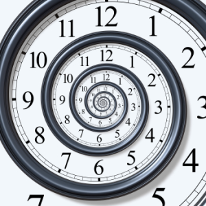 iStock_000013371056_time