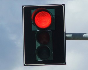 redlight-1024x817