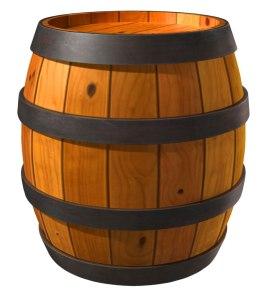 dkcr-barrel